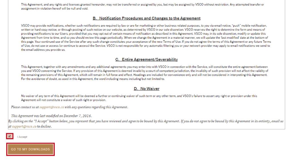 VSCO Film プリセットの購入と設定方法【Lightroom】 | NAKAMAHALOG