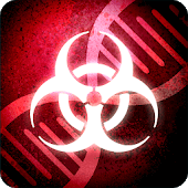 Plague Inc.-伝染病株式会社-